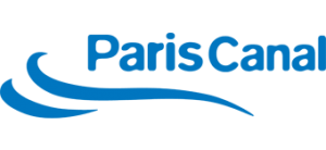 Paris Canal