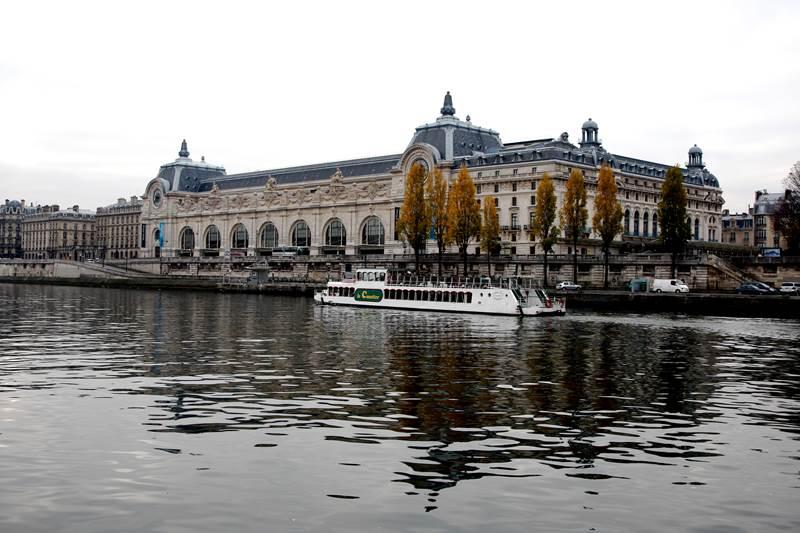 musee orsay croisiere seine