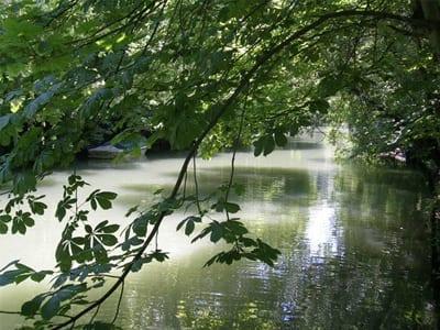 croisere fluviale Marne
