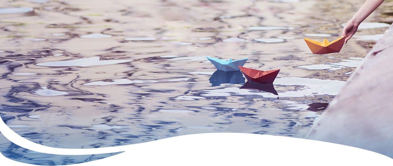 croisieres en bateau à Paris