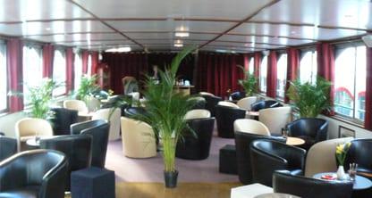 salle seminaire bateau