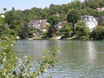 Picnic boucle de la Marne