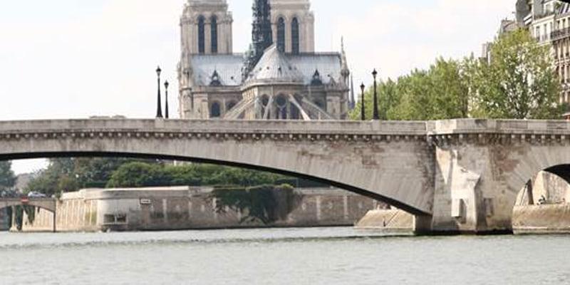vue vedette pont neuf