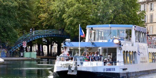 privatiser un bateau