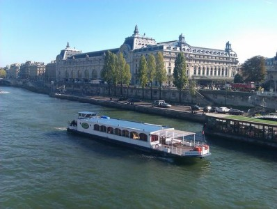 Privatiser notre bateau la guêpe buissonnière