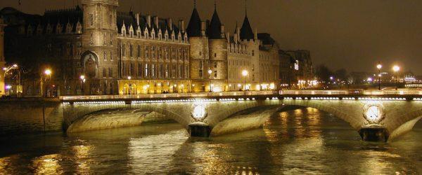 paris_seine_night_bridge_river