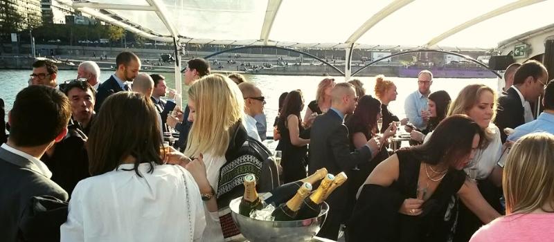 terrasse cocktail